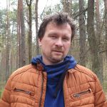 Tadeusz Markiewicz