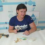 Katarzyna Tymińska